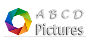 Logo abcd Pictures Castanet Tolosan - Toulouse Sud
